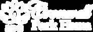 лого спа.png