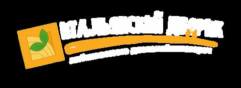 лого новый рестн.png