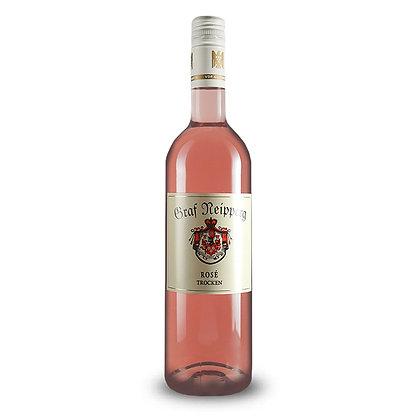 Rosé trocken Weingut Graf Neipperg