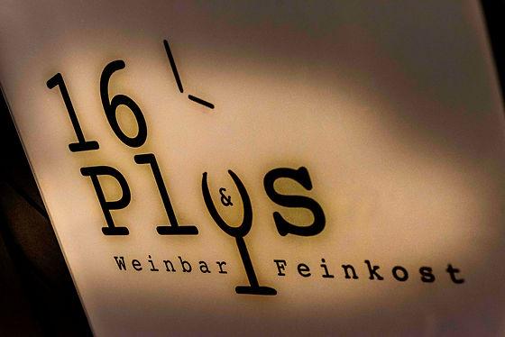 16 Plus Weinbar_14.jpg
