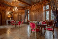 Chateau_