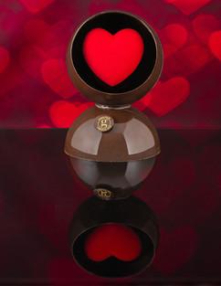 St-Valentin-en-chocolat