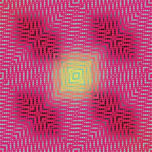 Pi_Dot_Pi_4_2-3_4