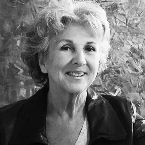 Diane LAMBIN