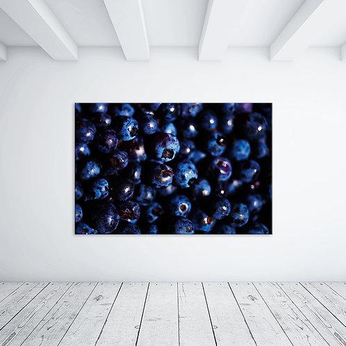 Blueberries I