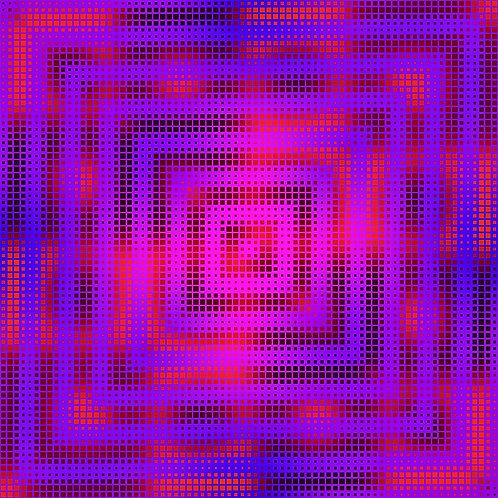 Pi_Dot_Pi_1-2_4