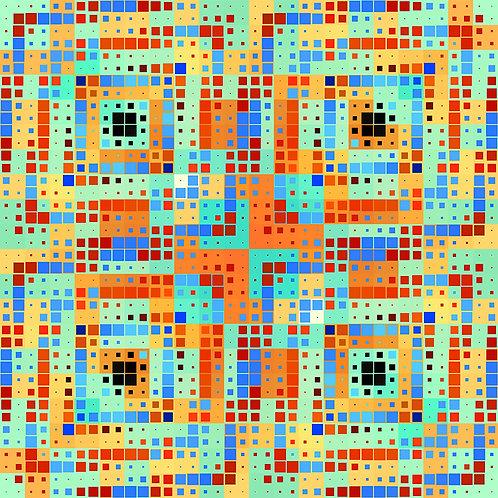 Pi_Dot_Pi_4_1_1