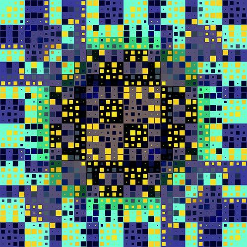 Pi_Dot_Pi_4_1_8
