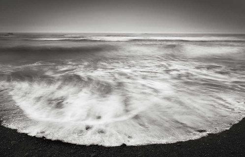 Rudy Beach I