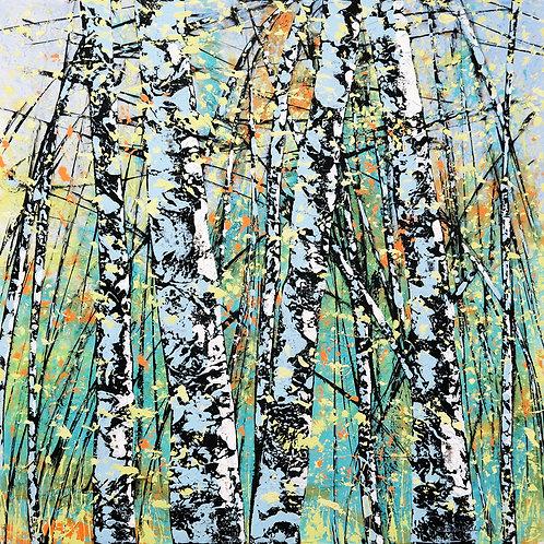 Treescape 12316