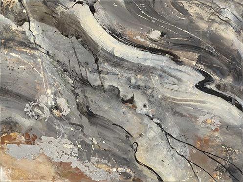 Minerals IV