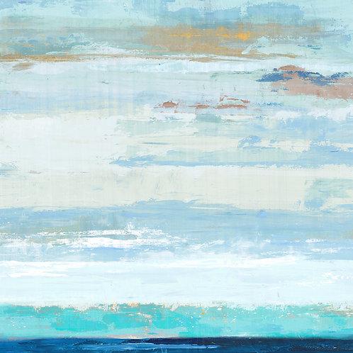 Sea Shore I