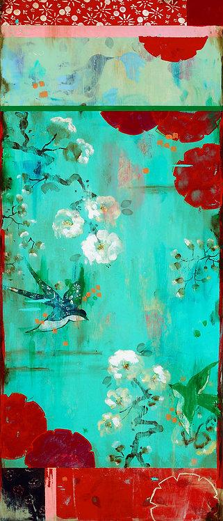 Lovebird Series 1