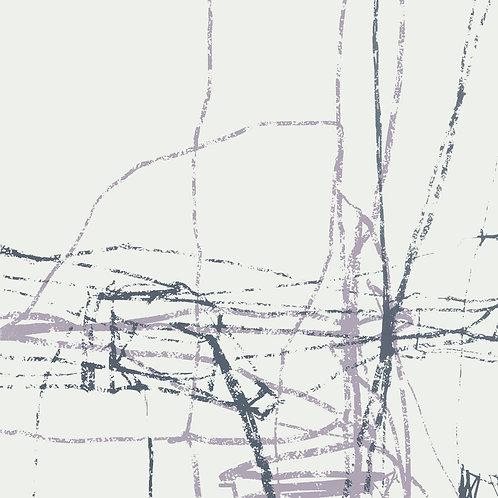 Chalk Doodles H