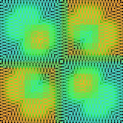 Pi_Dot_Pi_4_2-2_30
