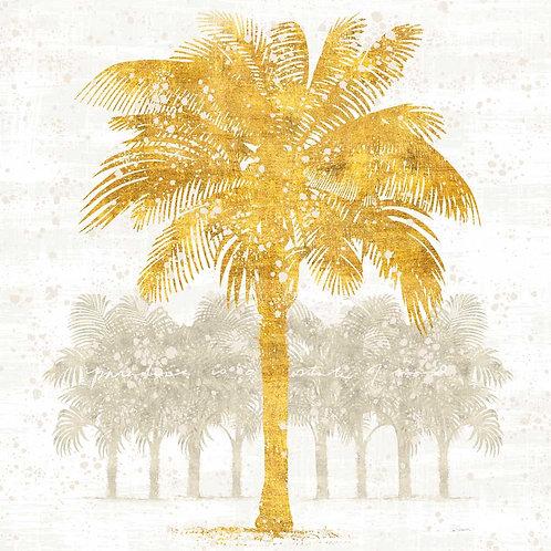 Palm Coast II