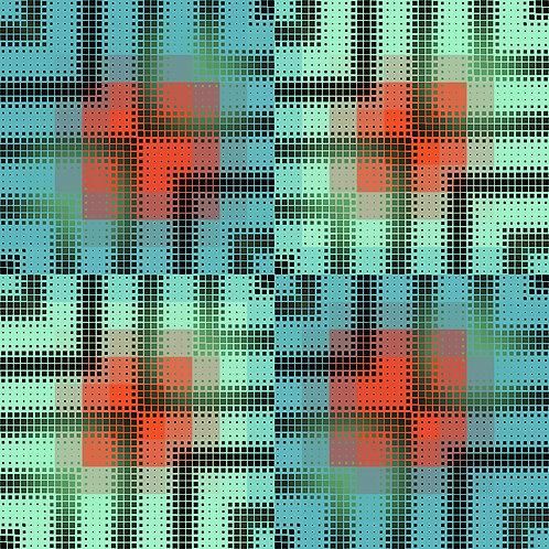 Pi_Dot_Pi_4_2-2_6