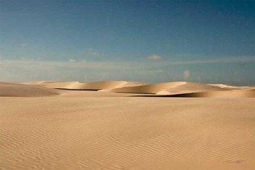 Most Dunes