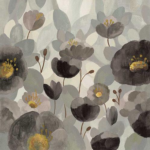 Morning Bloom Greige