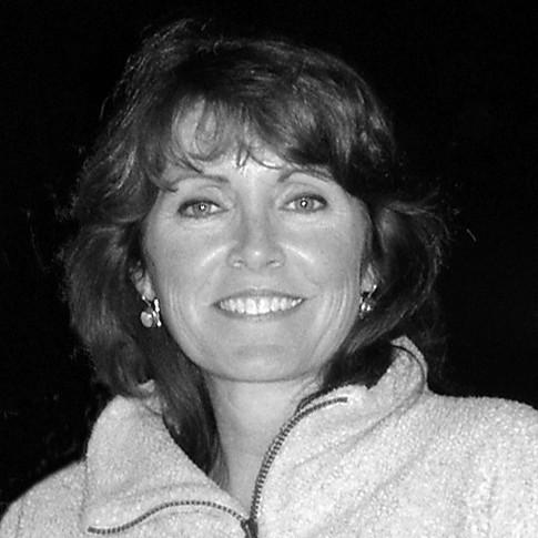 Carole MALCOLM