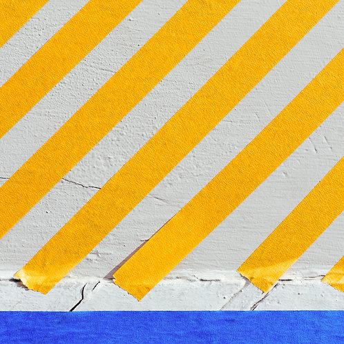 Colorwe Tape