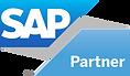 sap-partner-logo-png-4.png