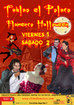 Halloween Flamenco