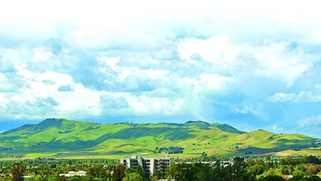 The Heart of the Matter: Opportunities in the Tri-Valley Help Businesses Stay in the Bay Area