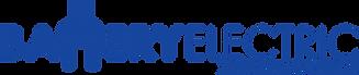 EBUS-BatteryElectricLogo_Blu.png