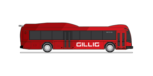 Buses-02.png