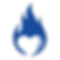 Core_Values_Icons_BLUE_RGB-05.png