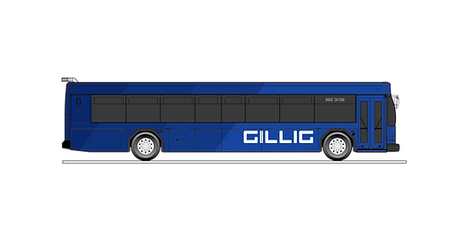 Buses-11.png