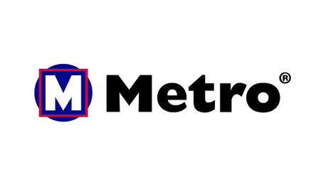 Metro to Add Electric Bus Technology to Fleet in 2020