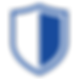 Core_Values_Icons_BLUE_RGB-02.png