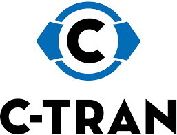 C-Tran charges ahead with electric buses