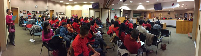 lunar new year publich hearing picture.j