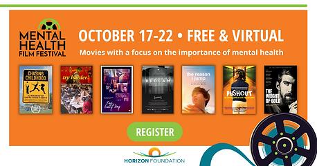 Updated FB_2021 Mental Health Film Festival.png