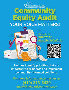 Community_Equity_Audit_Flyer_8.5x11.jpg