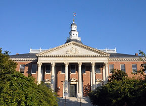 maryland state capitol building.jpg