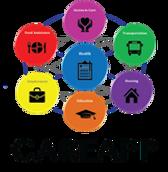CareApp.png
