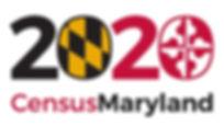 2020-census-md-logo.jpg
