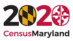 2020-census-md-logo.jpg