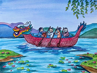 Dragon Boat_Emma Li.jpg