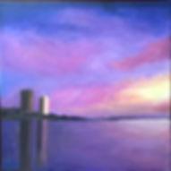 Art_Doreen Wei_Sunset.jpg