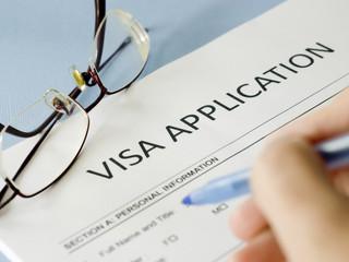 【簽證全攻略】一次看懂菲律賓簽證申請!