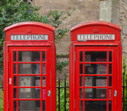 wide_fullhd_united-kingdom-telephone.jpg