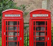 wide_fullhd_united-kingdom-telephone.jpg