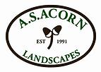 asacorn.png