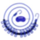 81DmGpLCs-L._SL1500_.jpg