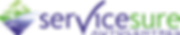servicesure_new_logo[7158].png
